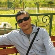 anatoliu chernov on My World.