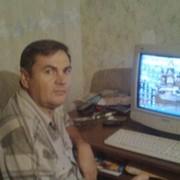 Глеб Мещеряков on My World.