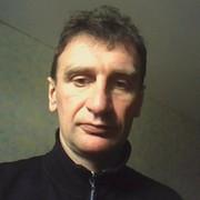 Андрей Лаконцев on My World.
