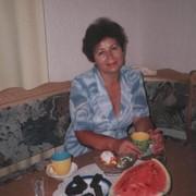 Татьяна Микулина on My World.