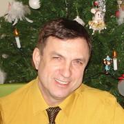 Александр Кулаев on My World.