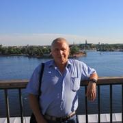 Владимир Клименко on My World.