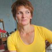 Валентина Власенко on My World.