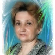 Валентина Богданович on My World.