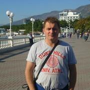 Валерий Данилов on My World.