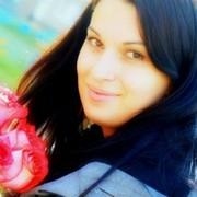 Валерия Лебедева on My World.
