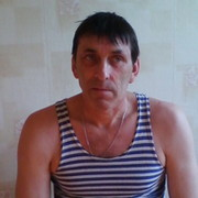 Юрий Васенин on My World.