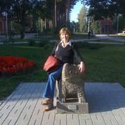 людмила Гавичева on My World.