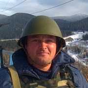 Василий Попов on My World.