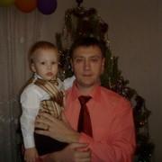 Василий Жук on My World.