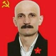 Коммунист - тов. Советский Р. А.  on My World.