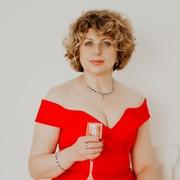 Виктория Яценко Знакомства Славянск