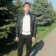 Владислав Хомченков on My World.