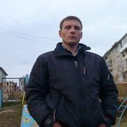 Vladislav Mednikov on My World.