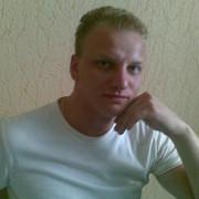 ВОЛКОВ Александр on My World.