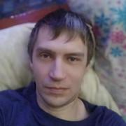 Владимир Толкачев on My World.