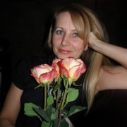 Людмила Мыльникова on My World.
