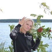 Яна Полозова on My World.