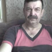 Валерий Янников on My World.