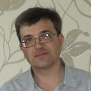 Юрий Кирдянов on My World.