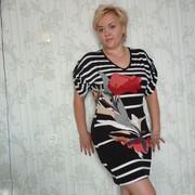 Юлия Глебова on My World.
