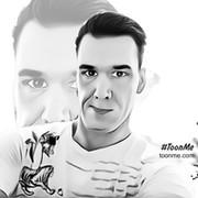 Андрей Юнолай on My World.