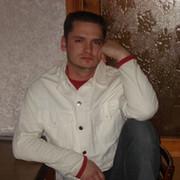 Юрий Пашковский on My World.