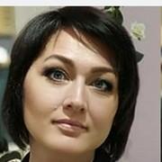 Светлана Осипенко on My World.