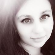 Наталья Леонова on My World.