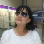 Светлана Геннадьевна on My World.