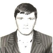 оренбургский криминальный авторитет золотарь фото последний