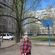 Людмила Фадеева on My World.