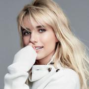 Поліна*** Коваленко on My World.