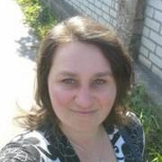таня шевченко on My World.
