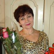 Тамара Корсакова on My World.